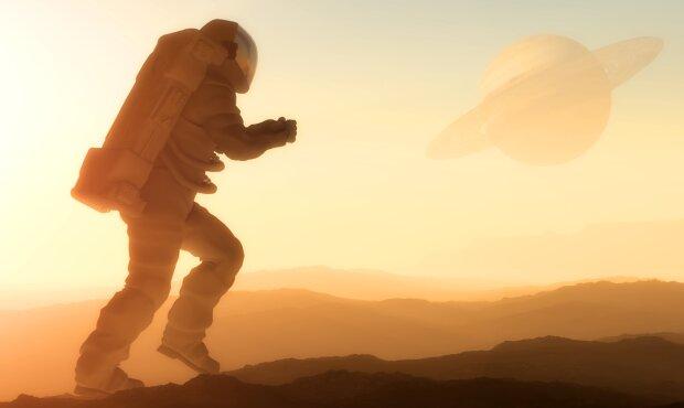 Исследования на Марсе, фото: mogilew.by