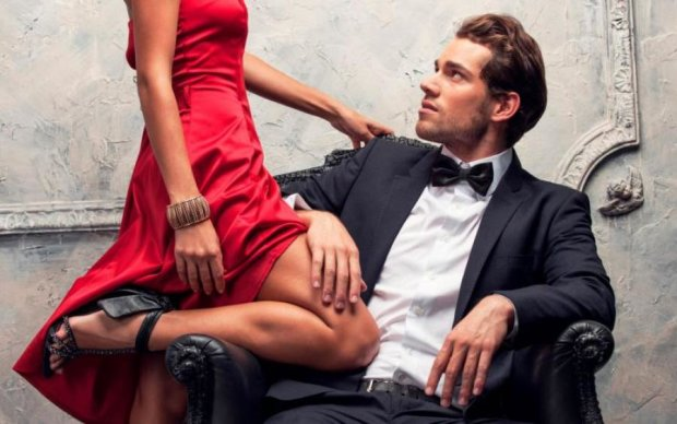 Миф разрушен: интимные потребности мужчины и женщины научно сравнили