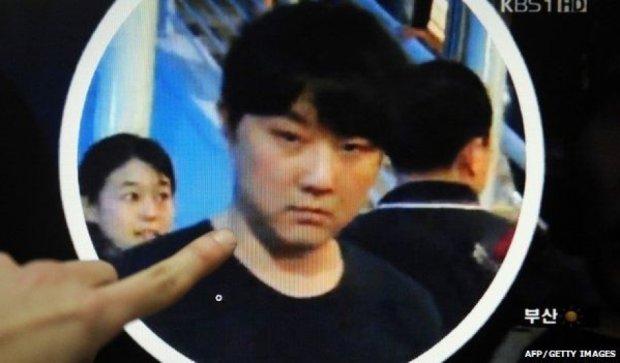 Брат Ким Чен Ина відвідав концерт у Лондоні