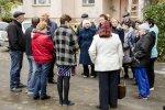 """Українці показали прогнилу систему Обленерго і звернулися до Зеленського: """"Так бути не повинно"""""""