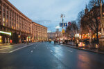 Аномальна осінь в Україні: синоптик сказала, чого чекати від погоди