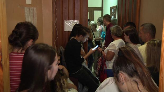 Прописка онлайн: українцям спростили процедуру реєстрації, але є нюанси