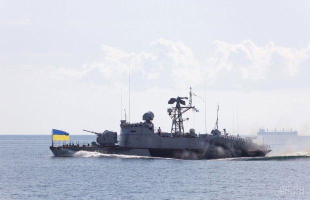 """Розстріляв """"братів"""": спливло ім'я виконавця злочину Путіна у Азовському морі, гидко на душі"""