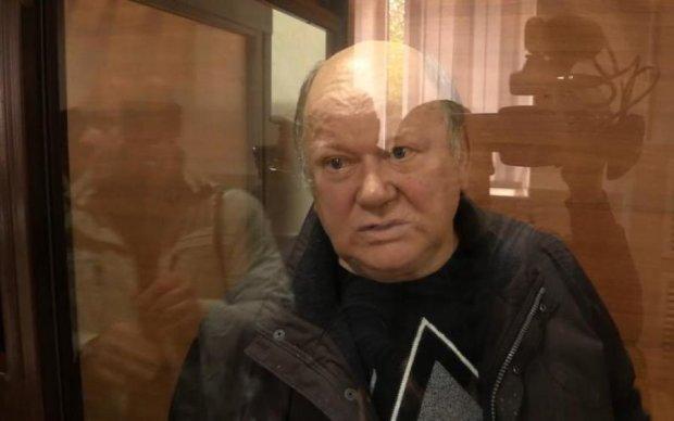 """Лучше в тюрьме: экс-мэр Торецка передумал возвращаться в """"ДНР"""""""