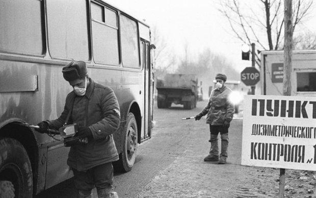 Річниця Чорнобильської трагедії: цікаві факти та рідкісні фото