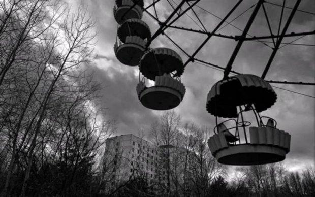 Річниця Чорнобиля 26 квітня: фільми, після яких захочеться плакати