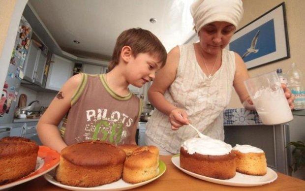 Еда на Пасху: основные блюда на праздник