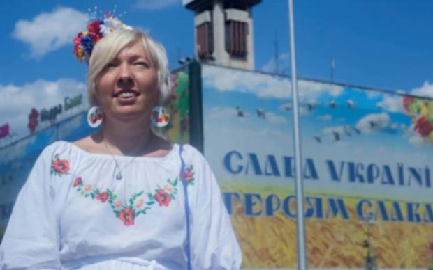 """Стало известно, как """"русский мир"""" изменил крымчан"""