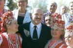 """Таємниці жінок Лукашенка - непрості білорусочки: """"Ходили, як кішки, крутили дупою, муркотіли і говорили няв!"""""""