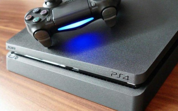 PlayStation 4 снова взломали