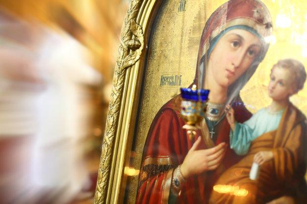 Покров Пресвятой Богородицы 14 октября: как привлечь в дом любовь, счастье и достаток