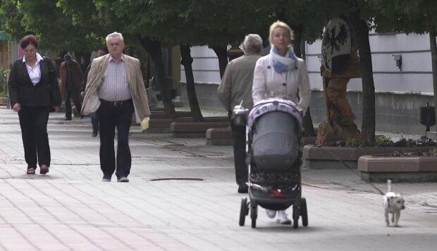 На Франковщине погибли двадцать младенцев, эксперты бьют тревогу - что происходит