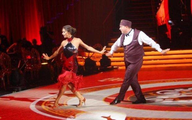 Суперфінал Танців із зірками почнеться без улюбленців публіки