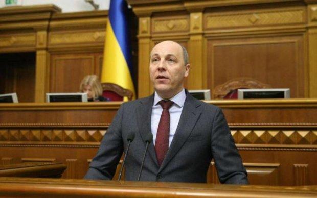 Міжнародний скандал! В Києві відкрито образили іноземну делегацію