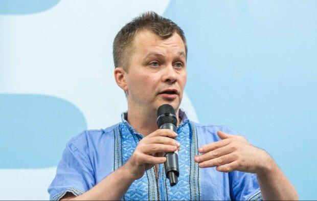 Тимофій Милованов, фото: 112