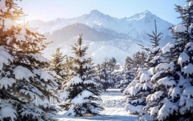 День зимового сонцестояння 2017: коли буде в Україні
