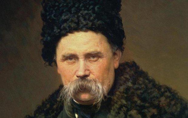 День народження Шевченко: як поет став художником
