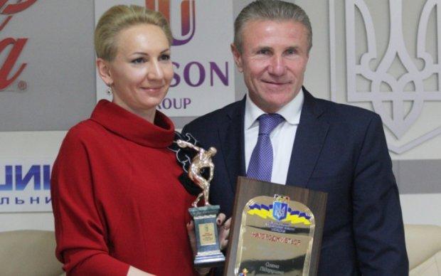 Біатлоністка Підгрушна стала найкращою спортсменкою місяця і отримала звання майора