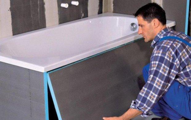 House Flipper: симулятор домашнього ремонту окупився за день