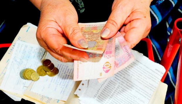 Украинцев снова изменят цену на газ: тарифы накрутят в июле