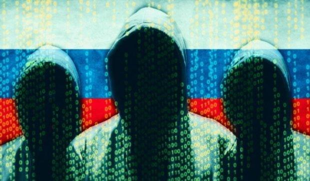 Роскомнадзор захотел себе хакеров