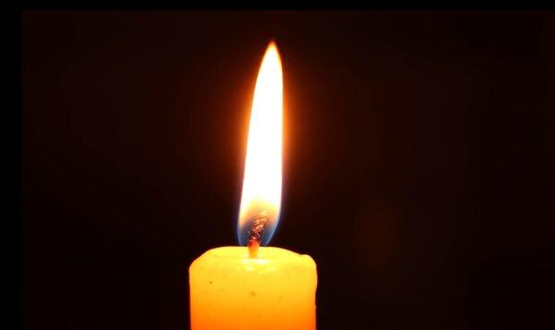 У Франківську будинок смерті забрав життя цілої родини, велике горе - мама, тато та четверо янголяток