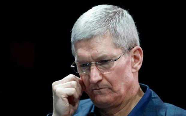 Samsung разбогатеет за счет Apple