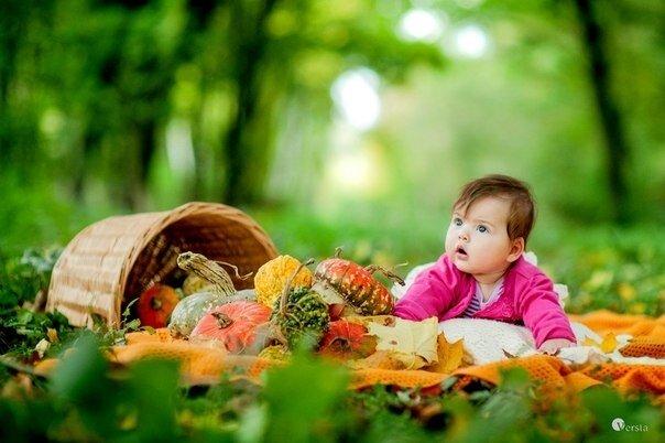 Выплаты на ребенка: в Минсоцполитики опубликовали полный перечень льгот