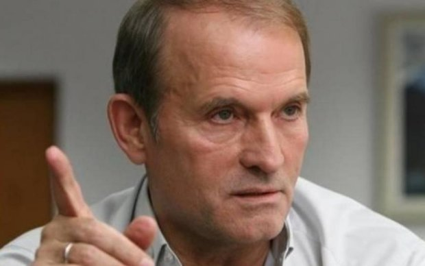 Медведчуку нет смысла летать в Минск, пока власть срывает переговоры по пленным, - Джангиров