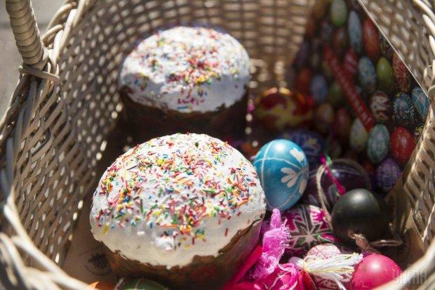 Пасха 2019: как правильно и красиво покрасить яйца к празднику