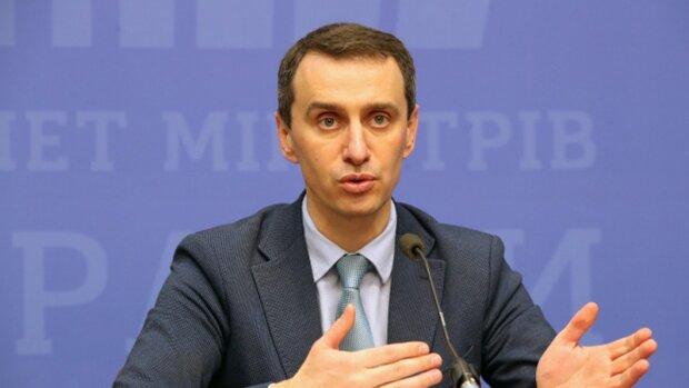 Виктор Ляшко, фото Интерфакс-Украина
