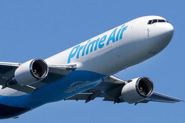 В США потерпел жуткое крушение Boeing: не выжил никто
