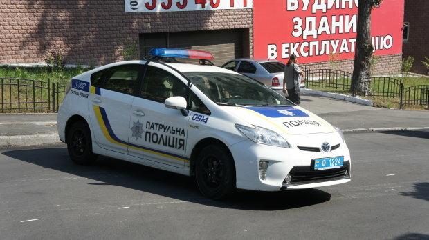 """В Харькове мужчина расстрелял толпу прохожих, причина поражает: """"Не понравилось..."""""""