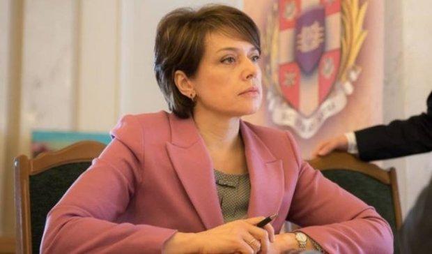 Украинские школьники наконец-то получат бесплатные учебники
