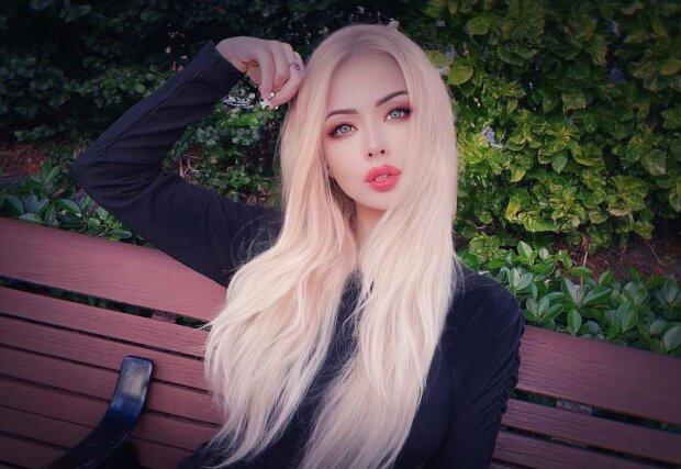 Валерія Лук'янова, instagram.com/valeria_lukyanova21