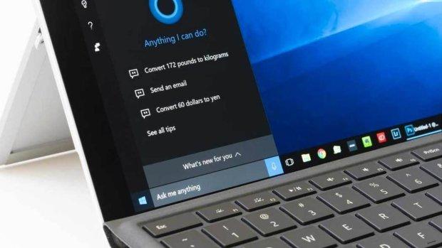 Windows 7 від Microsoft