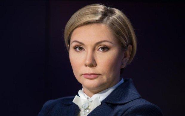 Котиков попробуйте: подруга Януковича жестко проехалась по верующим