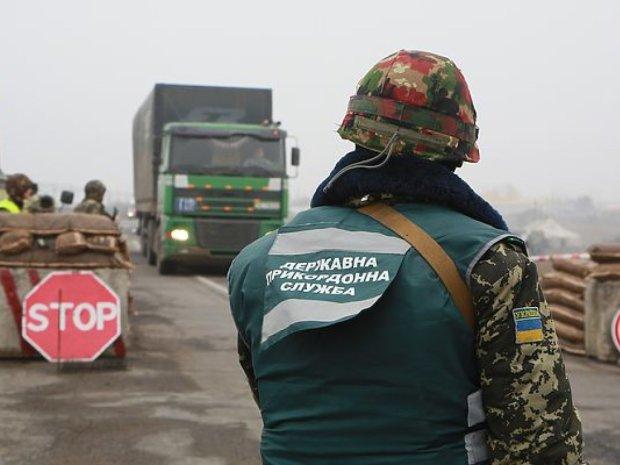 Чоловіки з РФ зможуть приїжджати до України: заборону знято, але є обмеження
