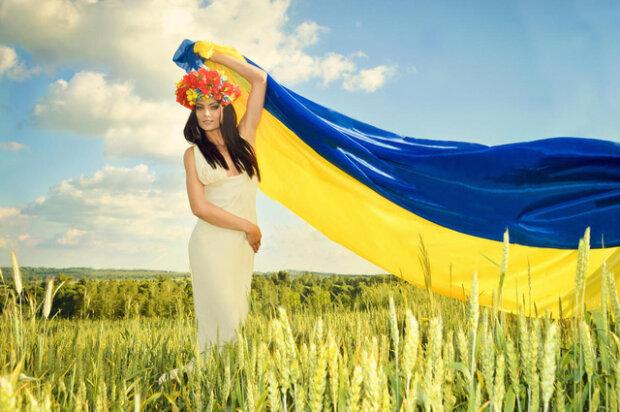 День прапора України: теплі привітання для близьких та друзів
