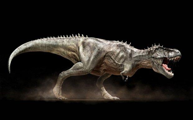 Археологи виявили ембріони динозаврів