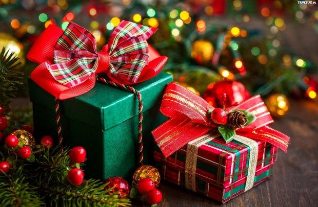 Різдвяний подарунок дочки довів батька до сліз. Відео з врученням презенту стало вірусним, користувачі теж сплакнули