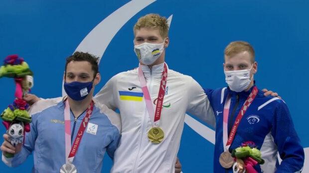 Андрей Трусов, фото с Facebook