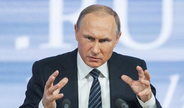 Путин заявил о 4000 россиян в ИГИЛ