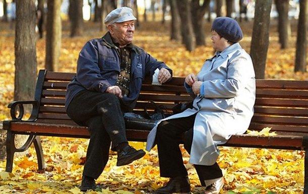 Погода на 9 жовтня: над Україною устоявся новий антициклон