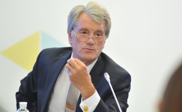 Кто отравил Ющенко: Матиос прервал годы молчания громким заявлением, что произошло на самом деле