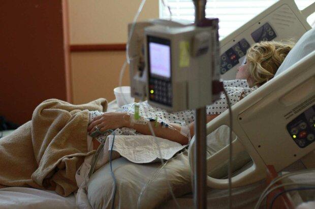 """""""Добрі люди не хворіють!"""": лікар-гомеопат перевернув уявлення про рак"""