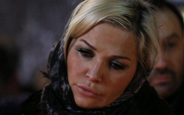 Вдова Вороненкова расскажет Малахову о предательстве