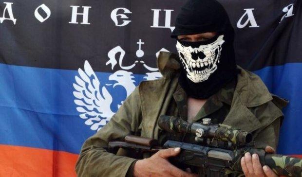 """Украинские пленные сами себе """"роют могилу"""""""