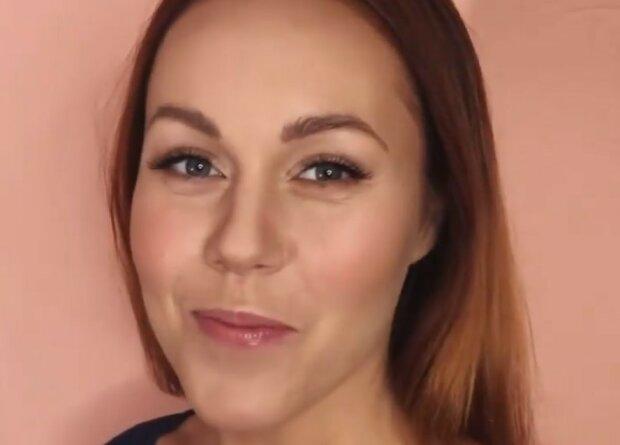 Alyosha, скріншот з відео