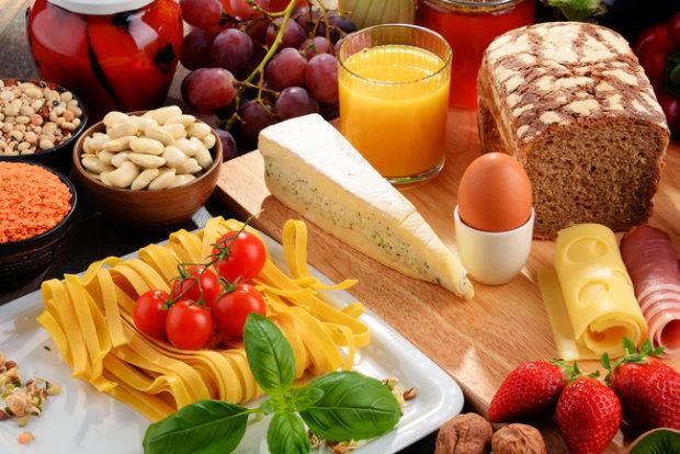 Ніколи не їжте це на сніданок: топ продуктів, які руйнують ваш мозок